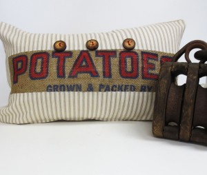 potatoes 301